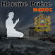 Horaire Prière Maroc by NK ANDROID