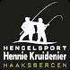 Hengelsport Hennie Kruidenier by Ahler eBusiness Solutions