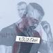 Kollegah Soundboard Pro by abdellab