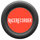 RaceRecorder: Motorsport Lap Timer by Adam James Smith
