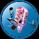 Playlist Humberto & Ronaldo by PramCorp