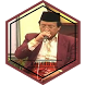 Murottal H Muammar ZA Offline by agastudio