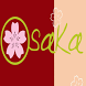 Osaka Sushi & Japanese Cuisine by J&J Quality Apps