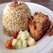 Tempat Kuliner Surabaya by Edy Subiyanto