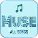 Muse Complete Collections by Best Song App