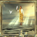 Christian Emotional Songs by Brandon Kane