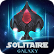 Solitaire Galaxy