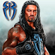 Roman Reigns Wallpapers by Creative walls