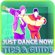 Latest Just Dance 2017 Guide by APPS RZ