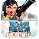 Guide for Boom Beach by Franke Aplicativos