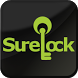SureLock Kiosk Lockdown by 42Gears Mobility Systems