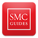 Saint Mary's College Guides by Guidebook Inc