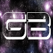 Geometry Blaster by HardCoded