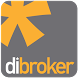 DIBroker Disability Insurance by IENetwork