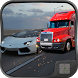Real Traffic Racer by GameWame