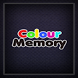 Color Memory by lifeonfingertips