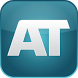 Kinnov Asset Tracker by Kinnov