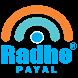 Radhe Payal Dealers by Kevalam Software