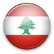 Radio Lebanon by Live Streaming App