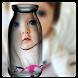 اطارات الصور by M_Professional Developer