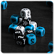 Fancy Dice Roller 3D by Mildred Park