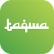 Muslim Taqwa - Ramadan by Baihaqi Shah