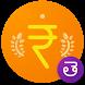 Financial Planning Save Money by Telugu App