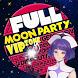 FULL MOON PARTY VIP ZONE by NadiaSoft Inc.