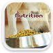 Dog Food Nutrition Tips by Ernie Caponetti