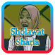 Sholawat Sharla Mp3 Offline