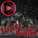 Super Junior - Black Suit Music & Lyric Collection by PentaSkill