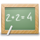 R3 - Math. Practical Rule of 3 by AYC Software