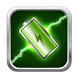 Quick Battery Charging 5.0