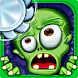 Zombie Carnage by RV AppStudios