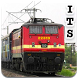 Indian Railway Train Status by Mohan Noone
