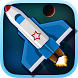 Missiles Warriors by Hero Music Beat Rock Marble Shoot bubble free game
