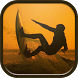 Surf HD Wallpapers by DaVinci Wallpapers