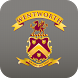 Wentworth Military Academy by Straxis Technology