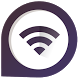 WiFi Net Master
