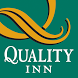 Quality Inn Airport West by Zonetail