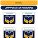 Oficial de Inteligência ABIN Grátis by Concursos na Mão