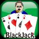 BlackJack 21 Casino by BB Best Games