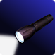 My Light 2 by Andromax Development