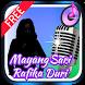 Mayang Sari - Rafika Duri