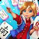 ????Mahjong: Magic School - Fantasy Quest