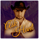 Ask Hant by soneg84 Games
