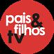 Pais&Filhos TV by Manchete