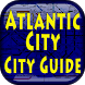 Atlantic City New Jersey by FastAndEasyApps