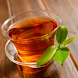 Tea Live Video Wallpaper