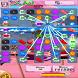 Guide Candy Crush Saga by SENEN PON. Dev